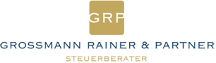 Großmann Rainer & Partner – Steuerberater